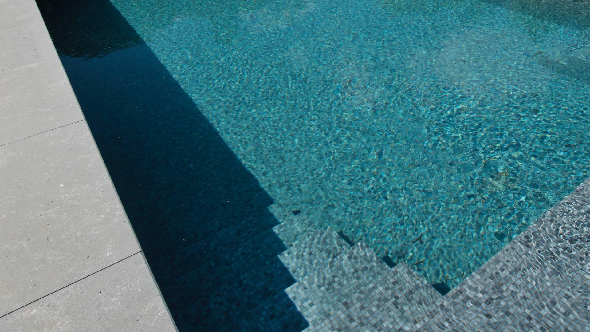 Zwembad te ukkel zwembaden parydel zwembaden